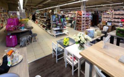 Winkel van de Week: 024 Outlet Stores