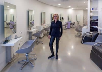 Hairstudio 34