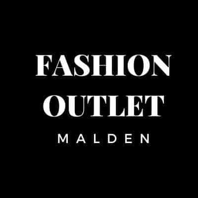 outlet shop malden nijmegen