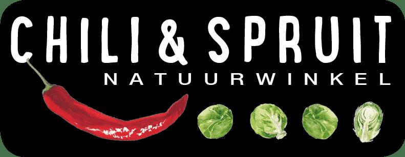 chili & spruit malden